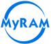 MYRAM Oil & Gas Sdn. Bhd.